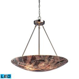 ELK Lighting 730335LED