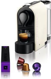 Nespresso A+C50USCWNE