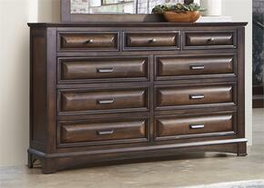 Liberty Furniture 258BR31