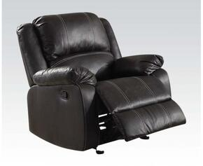 Acme Furniture 52287