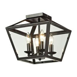 ELK Lighting 315064