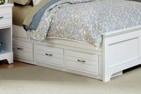 Carolina Furniture 518350