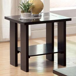 Furniture of America CM4559E