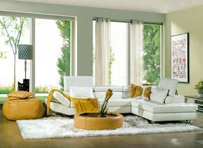 VIG Furniture VGEVSP8011