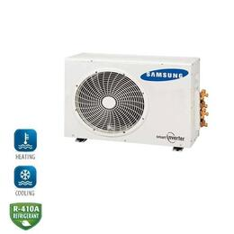 Samsung MH080FXCA4A