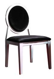VIG Furniture VGUNAA0301