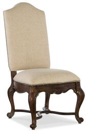Hooker Furniture 509175510