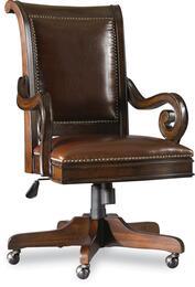 Hooker Furniture 37430220