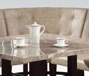 Acme Furniture 10283