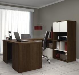 Bestar Furniture 15085878