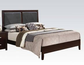 Acme Furniture 21414CK