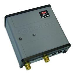 Eemax PA020277TC