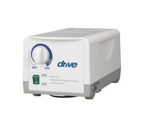 Drive Medical 14001EFD