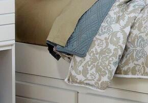 Carolina Furniture 519500