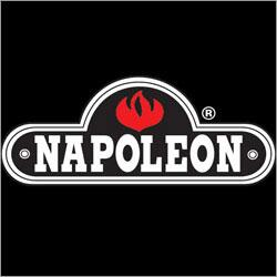 Napoleon GD412