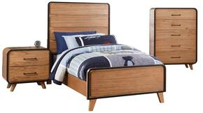 Acme Furniture 30755F3SET