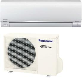 Panasonic E9RKUA