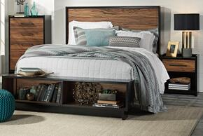 Signature Design by Ashley B457QSBBEDROOMSET