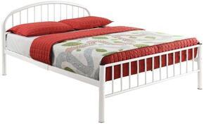 Acme Furniture 30460TWH