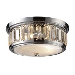ELK Lighting 112262