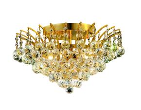 Elegant Lighting 8031F16GEC