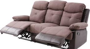 Glory Furniture G884RS