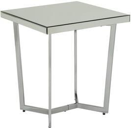 Acme Furniture 80982