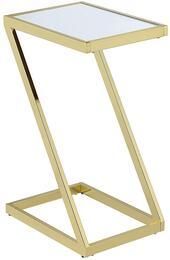 Acme Furniture 81821