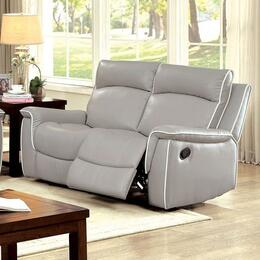Furniture of America CM6798LV