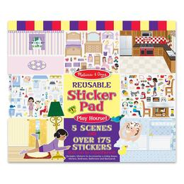 Melissa and Doug 4197