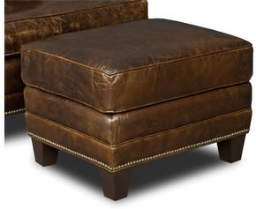 Hooker Furniture CC403OT087
