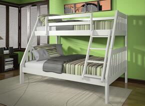 Acme Furniture 37120WH