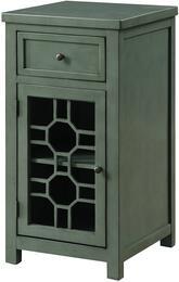 Furniture of America CMAC165TL