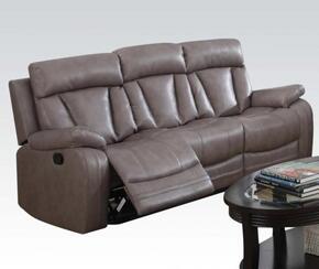 Acme Furniture 51420