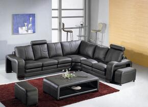 VIG Furniture VGEV33301