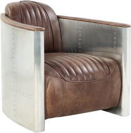 Acme Furniture 53548