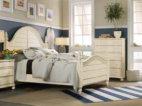 Hooker Furniture 5900KPB3DNC