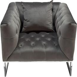 Diamond Sofa CRAWFORDCHDG