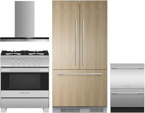 Fisher Paykel 1125148