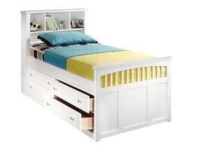 New Classic Home Furnishings 1415TCB