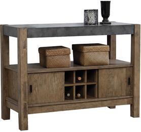 Acme Furniture 74669