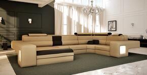 VIG Furniture VGEVSP1004