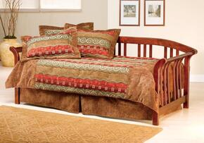 Hillsdale Furniture 287DB