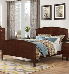 Myco Furniture WH701Q