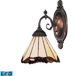 ELK Lighting 071TB03LED