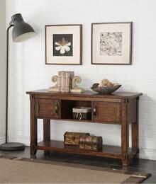 Legends Furniture ZRST4300