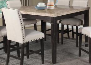 Myco Furniture LE566CT