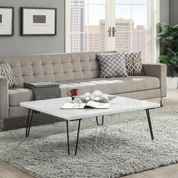 Acme Furniture 84500