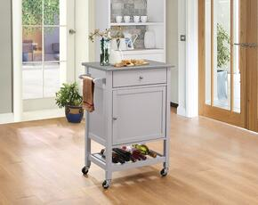 Acme Furniture 98302