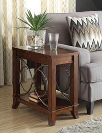 Acme Furniture 80913